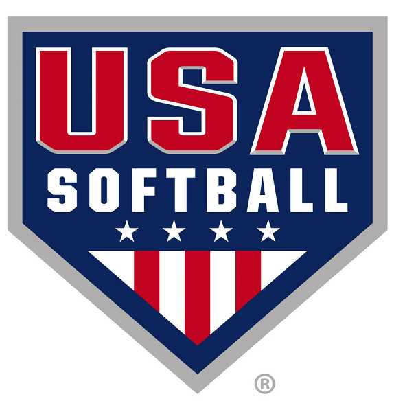 COURTESY PHOTO: USA SOFTBALL - USA Softball postpones tour in Hillsboro due to the coronavirus pandemic.