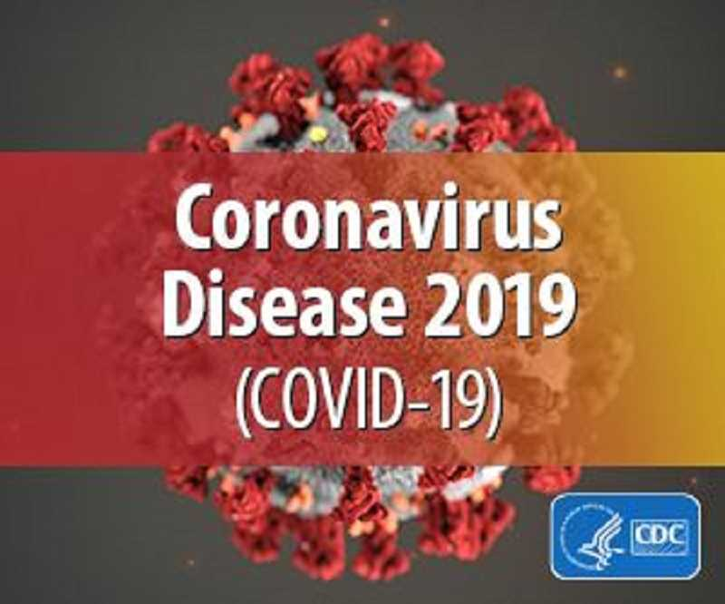 COVID-19: OHA reports 47 new cases, one new death