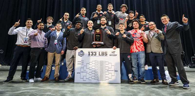 LON AUSTIN