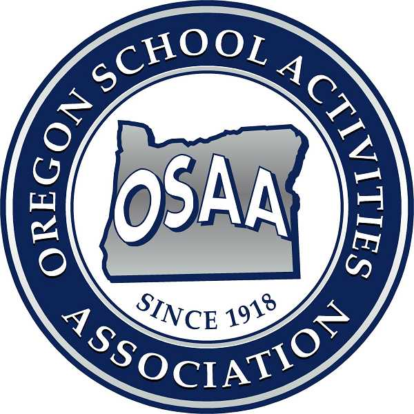 CENTRAL OREGONIAN - The OSAA's executive board has decided to continue its current suspension of activities, but has not yet canceled any remaining activities.