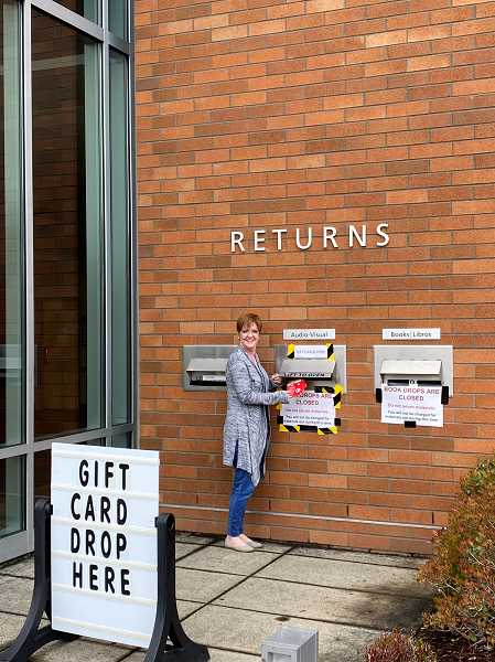 Tualatin, chamber, tap into innovative way to help those in need