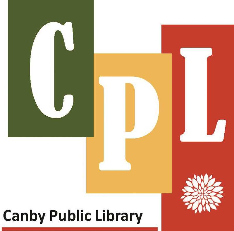 Canby Public Library still has services it can offer even when closed.