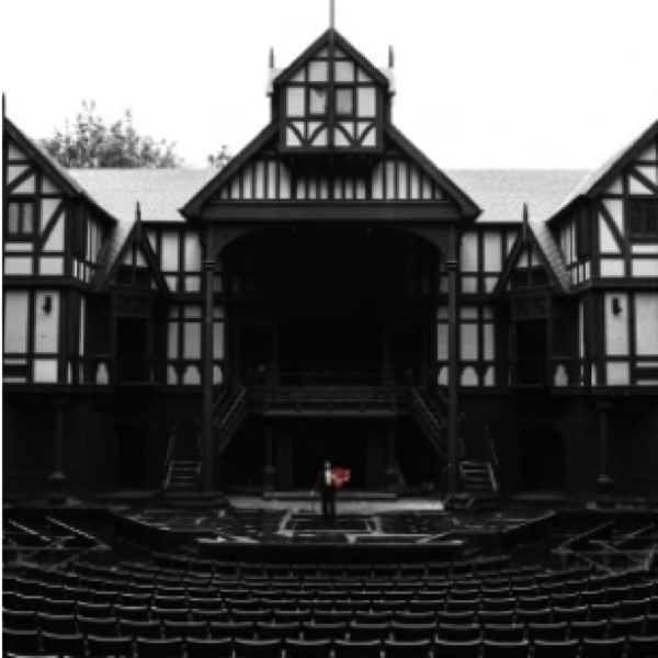 COURTESY: OREGON SHAKESPEARE FESTIVAL - The Oregon Shakespeare Festival has canceled its Fall 2020 season.