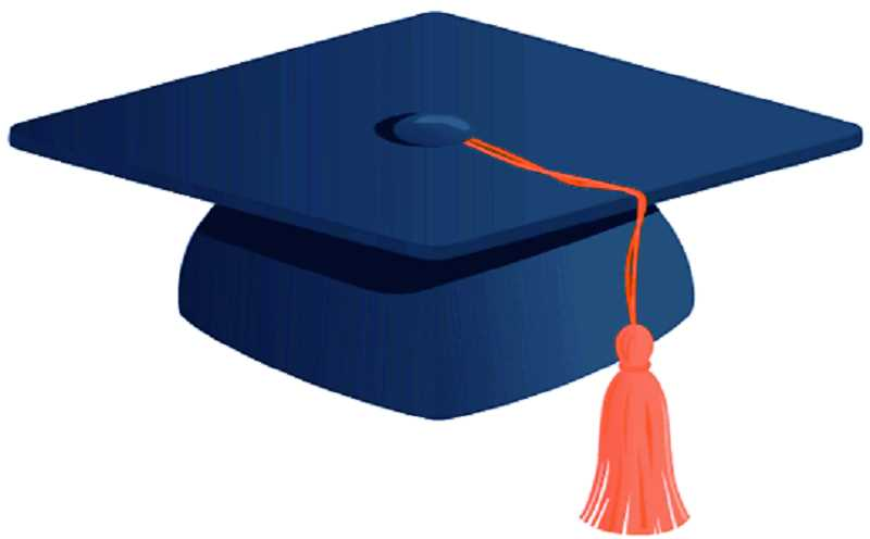 CENTRAL OREGONIAN - CCHS administration announces dates and details of upcoming senior events, including graduation.