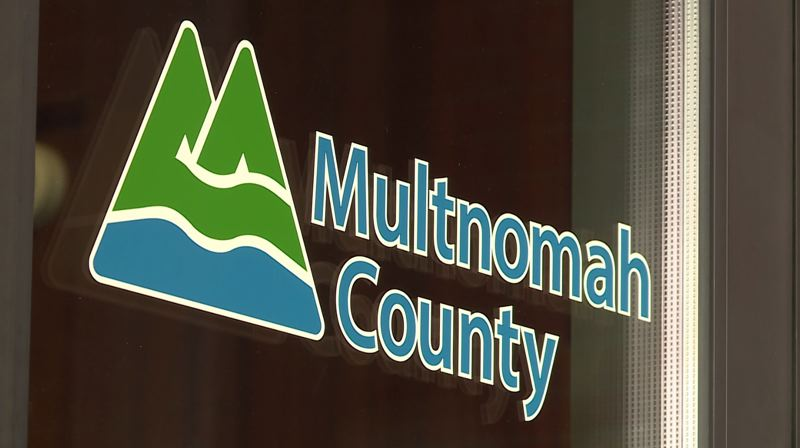 KOIN 6 NEWS - The Multnomah County Commission is considering what it will take to reopen the economy.