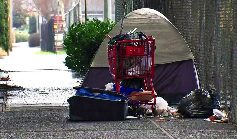PMG FILE PHOTO - Metro is beginning to work out the details on its homeless services measures.