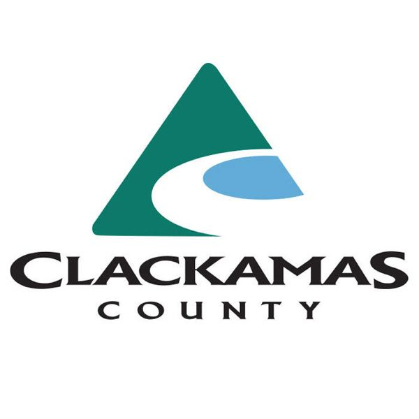 FILE PHOTO - Clackamas County's phase one reopening plan to take effect Saturday, May 23.