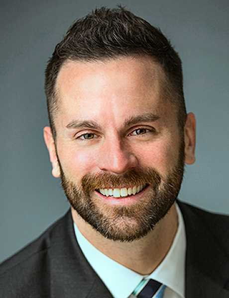 Brian Rapp, local tax professional, shares tax tips and answers questions at the Assn. of Home Businesses online ZOOM meeting on June 18 starting at 6:30 p.m.; RSVP to attend.