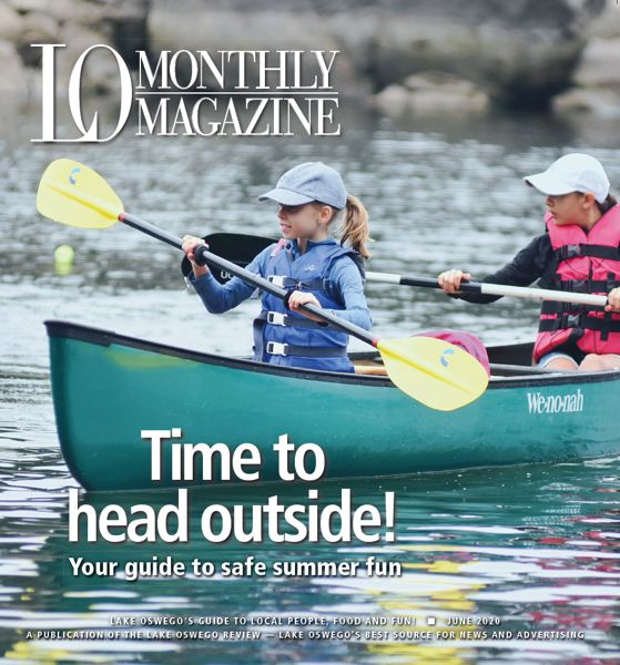 (Image is Clickable Link) LO Monthly June