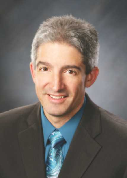Brian Monihan, publisher