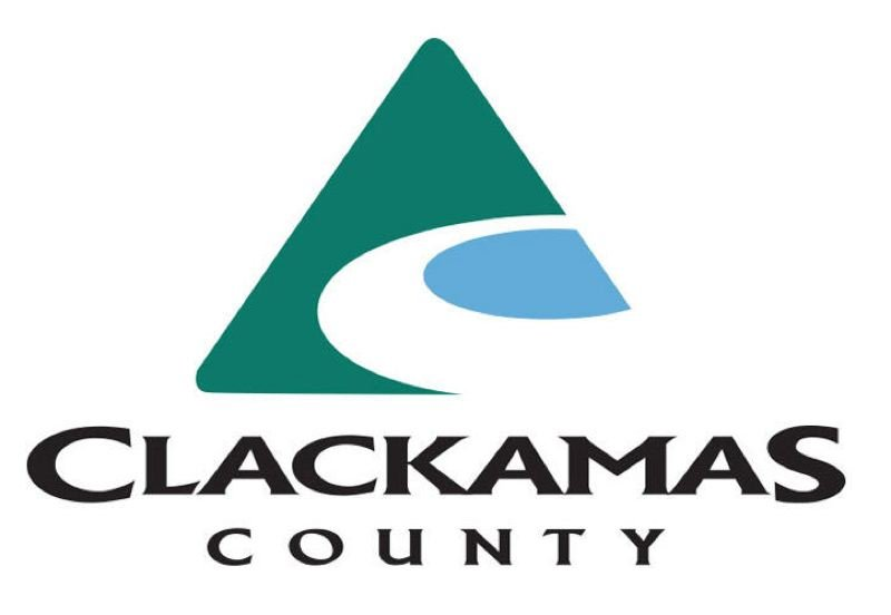 Clackamas County launches small business grant program