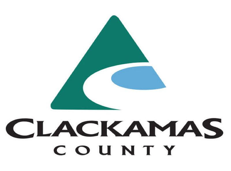 Cackamas County awards $280,000 in watershed grants