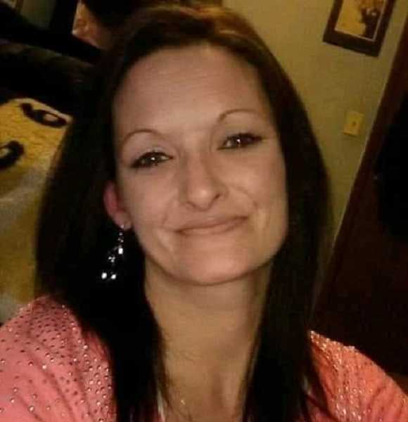 COURTESY OF CLACKAMAS COUNTY SHERIFFS OFFICE - Kristi Dumont was found injured in Wilsonville and succumbed to those injuries described by police as blunt force trauma.