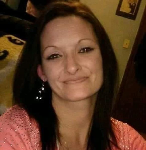 COURTESY OF CLACKAMAS COUNTY SHERIFFS OFFICE - Kristi Dumont was found injured in Wilsonville and succumbed to those injuries described by police as blunt force trauma., Woodburn Independent - News
