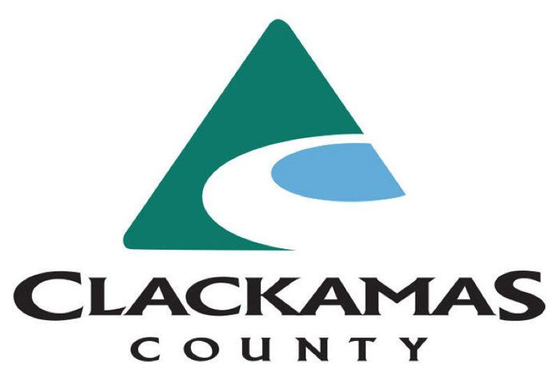 FILE PHOTO - CLACKAMAS COUNTY