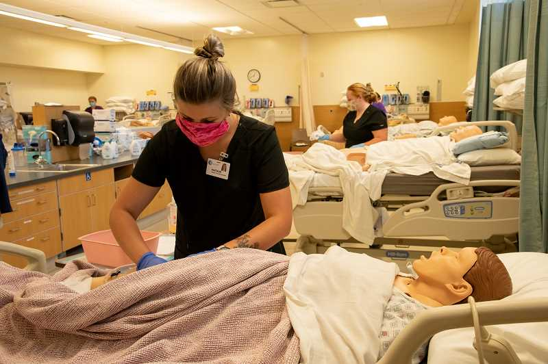 PHOTO SUBMITTED BY MARK JOHNSON