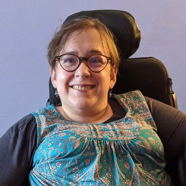 Fight for equality continues 30 years after disabilities act signed