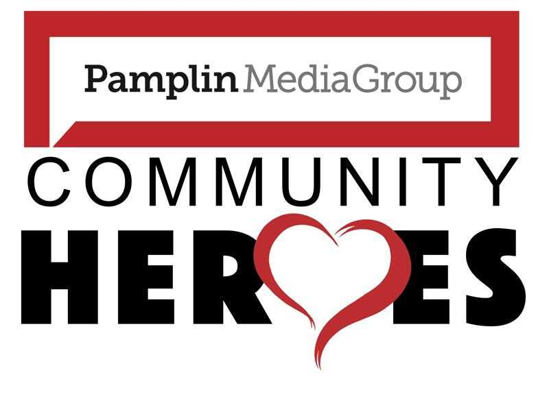UPLOADED BY: BROWN, STEVE -     , Gresham Outlook - News The Pamplin Media Group needs your help with nomination of Community Heroes.  We're searching for Community Heroes