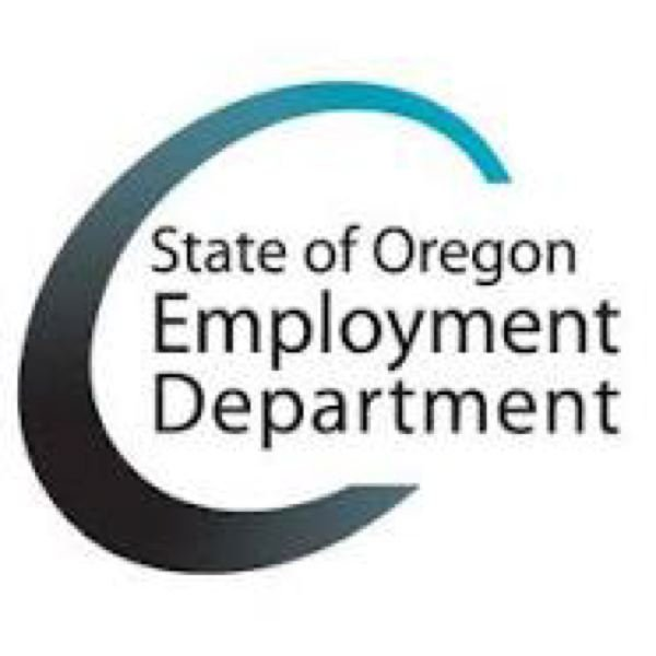COURTESY OREGON EMPLOYMENT DEPARTMENT - Wildfires will add to the workload of the Oregon Employment Department, which will prioritize benefit claims filed in some hard-hit areas and offer federal disaster relief payments in selected counties.