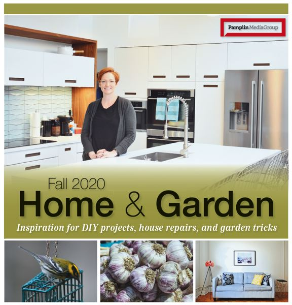 (Image is Clickable Link) 2020 Fall Home and Garden Valley Edition