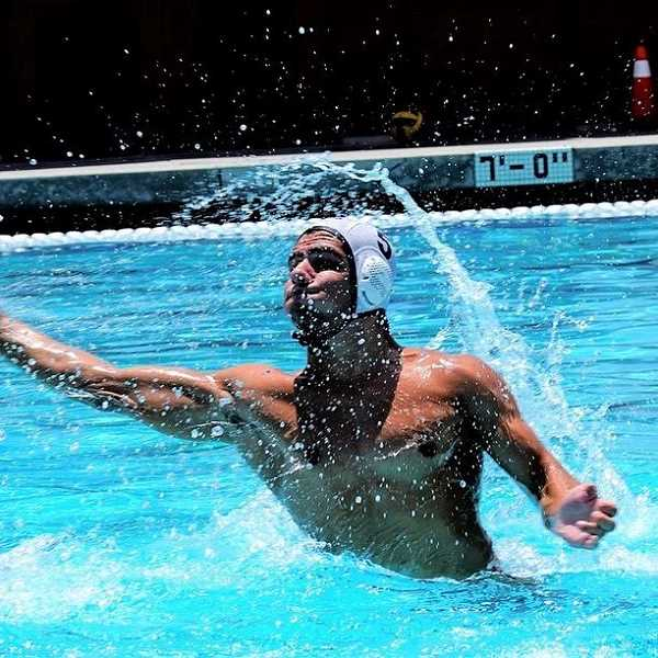 (Image is Clickable Link) Thills Water Polo