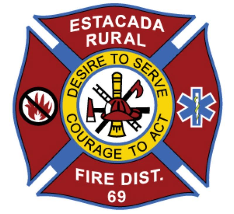 Estacada Rural Fire District