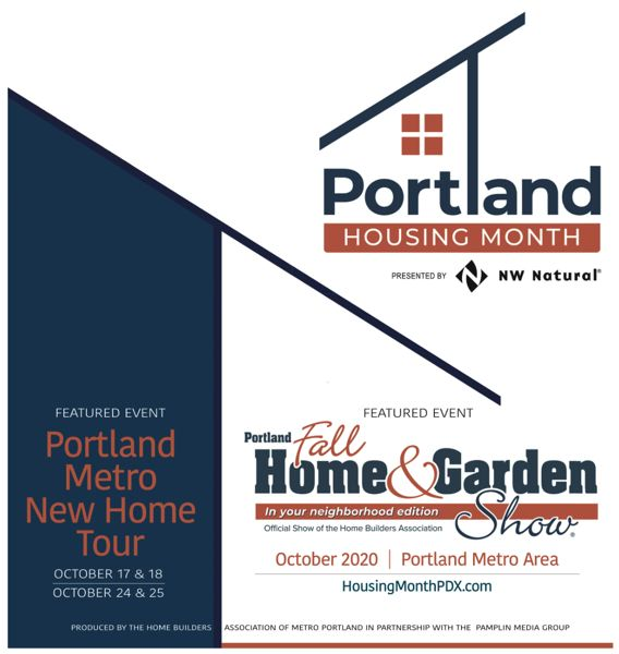 (Image is Clickable Link) Portland Housing Month 2020