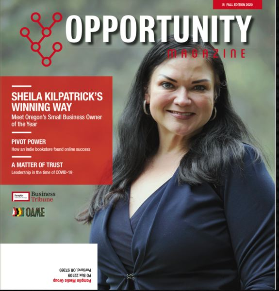 (Image is Clickable Link) Opportunity Magazine Fall 2020