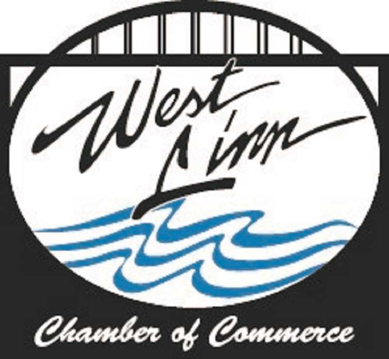 WEST LINN CHAMBER - The West Linn Chamber of Commerce recently appointed a new president.