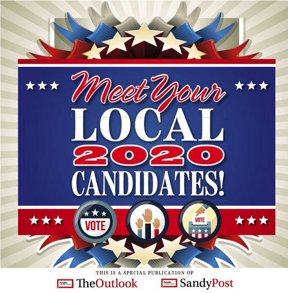 (Image is Clickable Link) Meet Your Local Candidates 2020