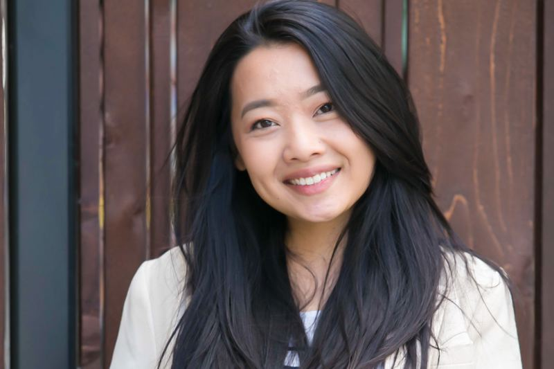 COURTESEY PHOTO - Coua Xiong is the civic engagement manager of the Asian Pacific American Network of Oregon.