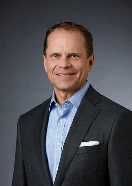 Terry Donahe, Springwater Wealth Management