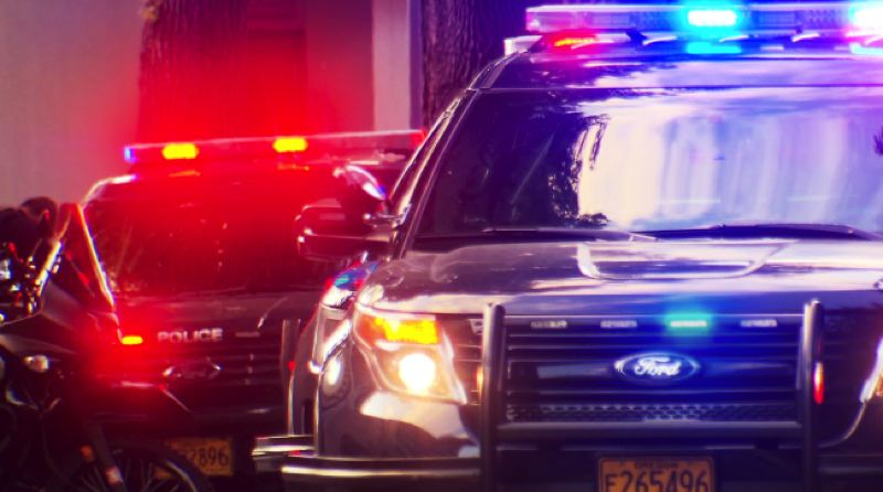 5-year-old girl, two others nearly shot in Southeast Portland