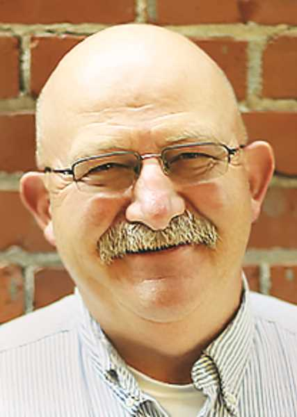 City chooses familiar face to serve as public works director