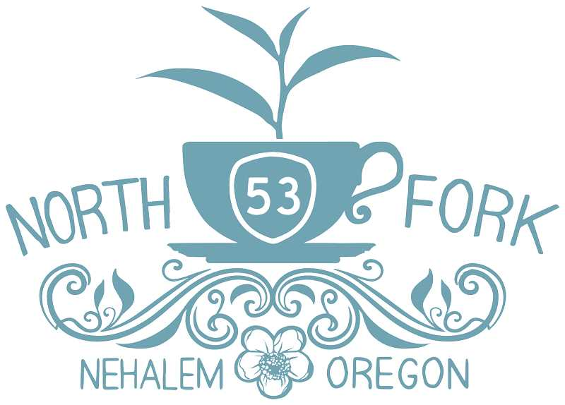(Image is Clickable Link) North Fork 53