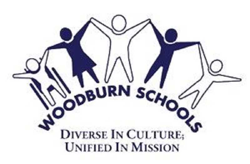 WOODBURN SCHOOL DISTRICT - Woodburn School District