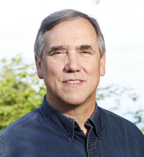 COURTESY PHOTO - U.S. Sen. Jeff Merkley