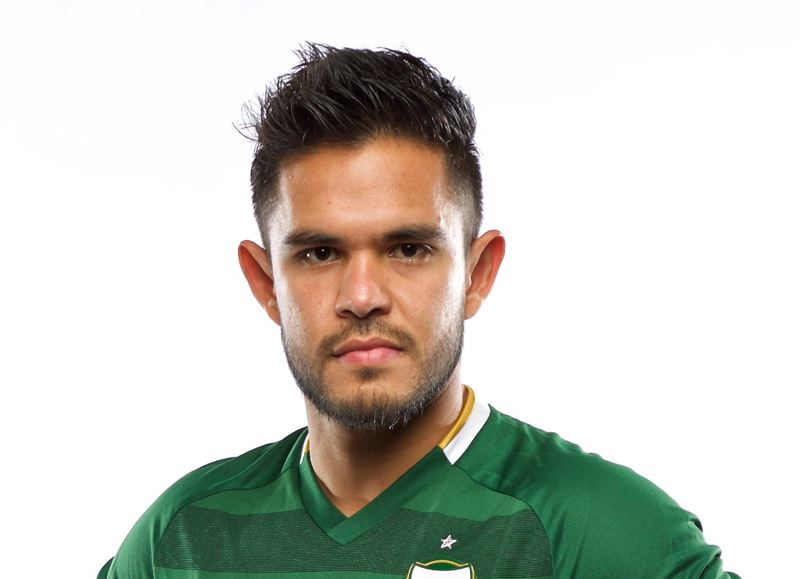 Andres Flores