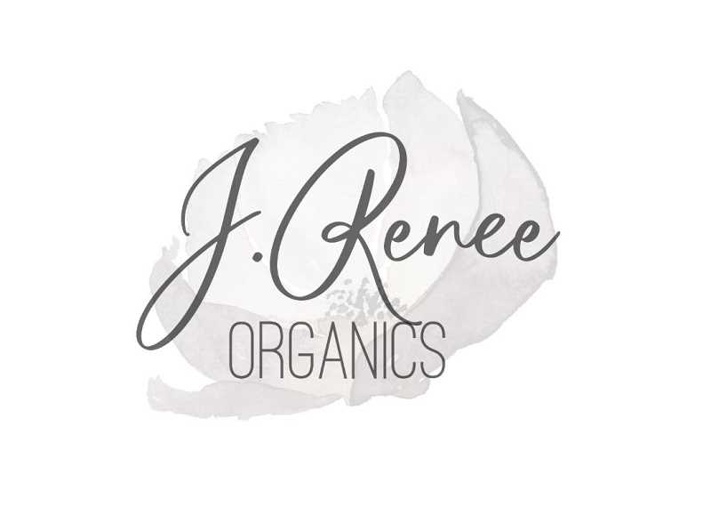 (Image is Clickable Link) J. Renee Organics