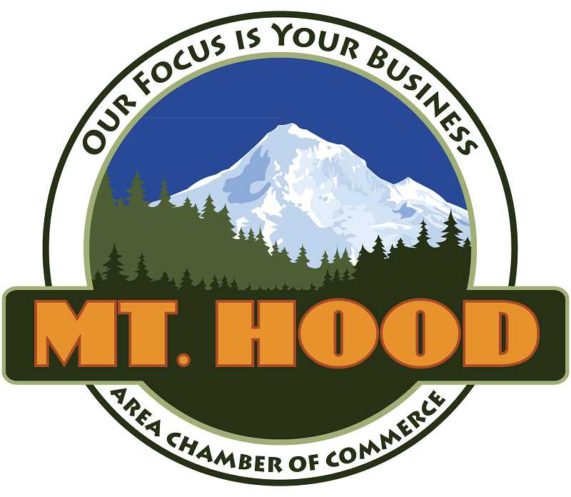 (Image is Clickable Link) Mt. Hood Area Chamber of Commerce