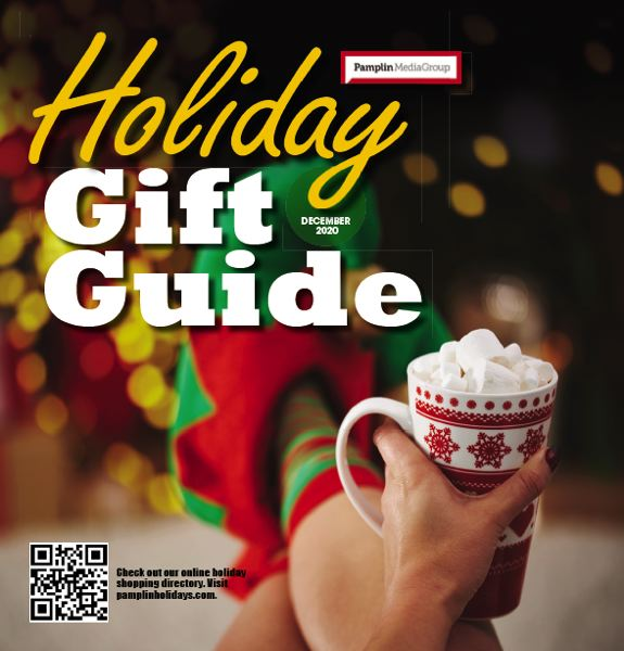 (Image is Clickable Link) Holiday Gift Guide 2020
