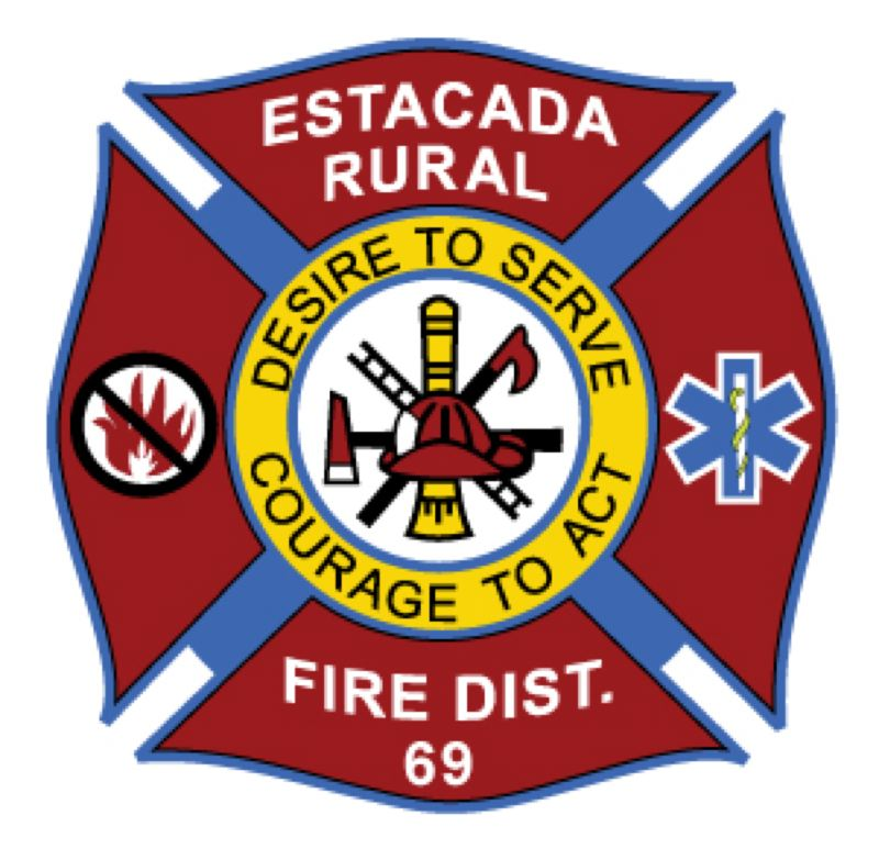The Estacada Rural Fire district will explore options for standalone service delivery.