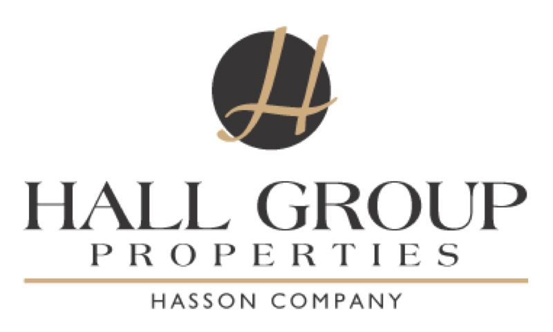 Hall Group Properties is helping to sponsor Lake Oswego's Letters to Santa.