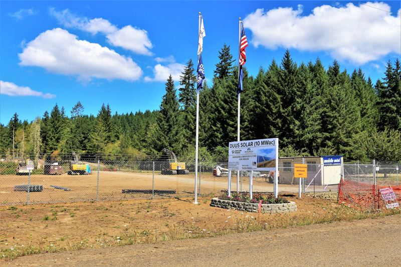 Clackamas County polluters hit with DEQ penalties