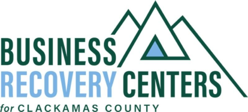 FILE PHOTO - Six business recovery centers have been established throughout Clackamas County to help local business connect with resources to weather the economic downturn caused by the COVID-19 pandemic.