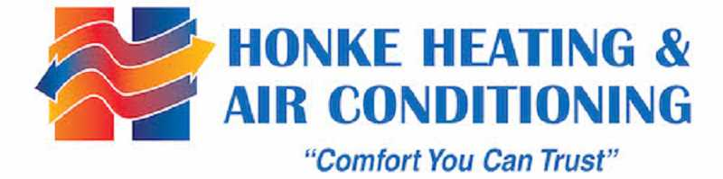 Honke Heating and Air Conditioning