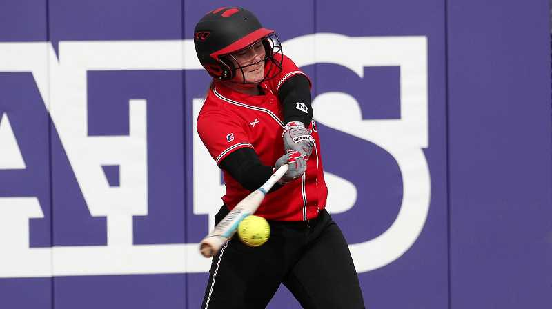 COURTESY PHOTO - Pacific Softball is still a go for the 2020-21 school year, assuming state regulations regarding the COVID-19 pandemic allow.