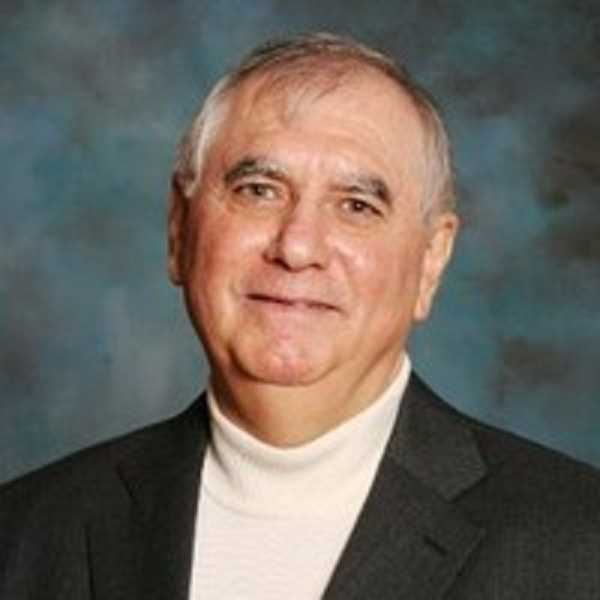 COURTESY PHOTO - Roy Gugliotta has been named to replace Linda Moholt who is retiring after more than 12 years at the helm of the organization.