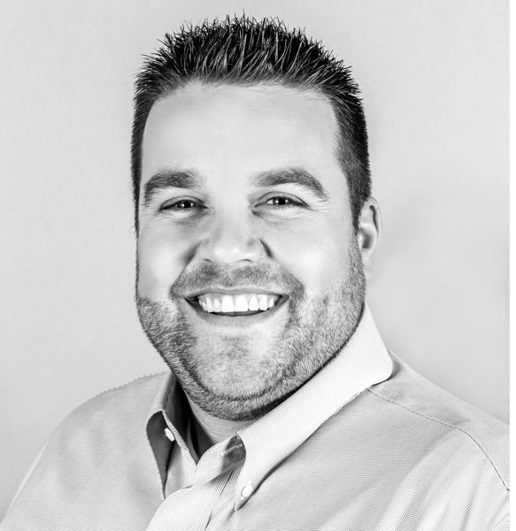 COURTSEY: WALEN CONSTRUCTION - David Wales, one of the three owners of Walen Construction.