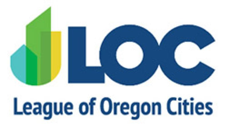 COURTESY LEAGOE OF OREGON CITIES - League of Oregon Cities has released its 2021 legislative priorities during its (virtual) lobby day with state lawmakers on Thursday, Jan. 28.